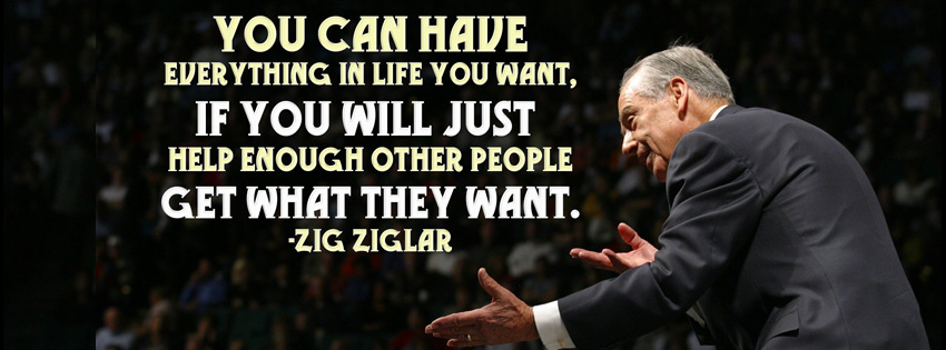 zig-you-can-have