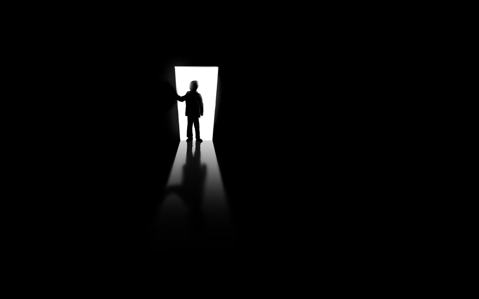 dark-bathroom