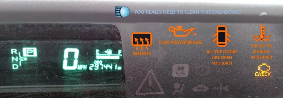 dashboard-warning-lights