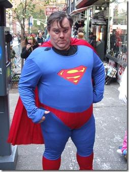 fat-superman